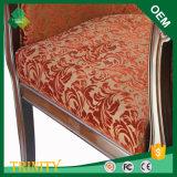 Nueva silla italiana clásica de la venta al por mayor cómoda de la haya para el dormitorio