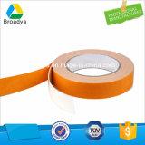 Nastro adesivo caldo dell'isolamento termico della fodera della pellicola di polietilene del PE del politene di vendita