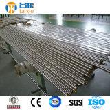 Barre en acier forgée de haute qualité (1035, 1055, 1060, 1213)