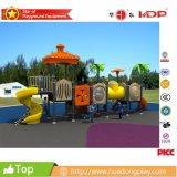 2015 Qualität und eindeutige Kind-im Freienspielplatz HD15A-140A