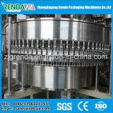 Machine d'embouteillage remplissante/de boissons liquides eau minérale/pure