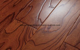 Commerlial 목제 일반 관람석 또는 박층으로 이루어지는 마루
