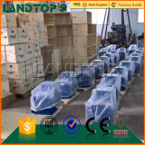 ANDTOPのダイナモか交流発電機または発電機のパッキング