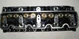 高性能の日産SD22エンジンヘッドのための自動シリンダーヘッド11041-09W00