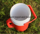 Коробка охладителя Yeti 0.5 галлонов для кофеего воды напитка