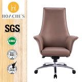 オフィス部屋(HT-909A)のための標準的で最もよい価格の主任の椅子