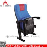 중국 제조 단순한 설계 극장 의자 컵 홀더 Yj1808b