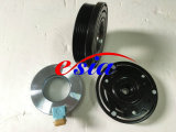 Embreagem magnética do compressor da C.A. das peças de automóvel para Dmax Isuzu-Máximo