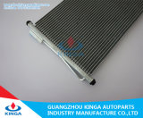 Конденсатор для Nissan для Murano (04-) с OEM 92110-Ca000