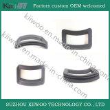 Giunto circolare della guarnizione di sigillamento della gomma di silicone di alta qualità per il ricambio auto