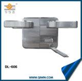 両開きドアDl606のための正方形のハンドルロック