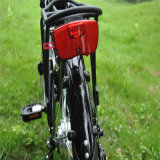 250W preiswertes faltendes E Fahrrad