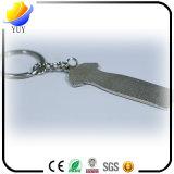 Кольца изготовленный на заказ эмали ключевые