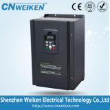 inversor de la frecuencia de las energías bajas la monofásico de 220V 18.5kw