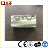 Acoplador de funda presionado andamio/gota externa Forged&#160 de Pin&; Pin interno de la junta/Pin interno