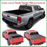 Abgeglichenes 100% heben LKW-Deckel für kurzes doppeltes Fahrerhaus Toyota-Tacoma Trd auf