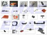 Части Chainsaw Emas запасные (H61 и MS381)
