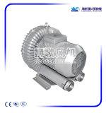 Вентилятор Китая малошумный центробежный для транспортирует порошок