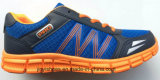 Nieuw Meer Schoenen van /Comfort van de Schoenen van de Sport van de Kleur/Schoenen van de Manier/de Schoenen van Boy's&Girl