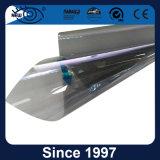 車の窓のための熱の拒絶IRのNano陶磁器の太陽フィルム