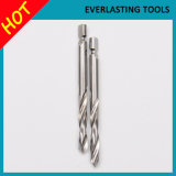 Bits de broca Drilling do osso da alta qualidade para ferramentas cirúrgicas