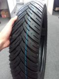 120 80 17 Motorrad-Gefäß-Reifen-Preis