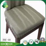 Re Chair High Back Chair di alta qualità per il ristorante (ZSC-10)