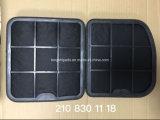 Peças de automóvel 210 830 11 filtro de ar de 18 cabines para o Benz W210