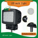 Heißes verkaufendes hohes Instensive/der Qualitäts-90W LED Arbeits-Licht