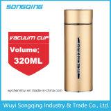 Flacon de vide de bouteille d'eau d'acier inoxydable de la FDA LFGB/acier inoxydable Infuser de thé