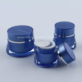 Acryltrommel-Form-Kosmetik-verpackensets
