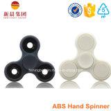 ABS de Plastic Spinner van de Hand