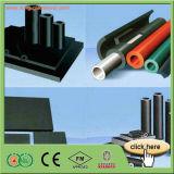 Les meilleurs tubes de mousse de voleur d'isolation de vert des prix avec le FSK