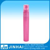 bocal longo do pulverizador da névoa do frasco do pulverizador de perfume da pena de 15ml 10ml