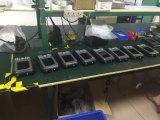 Машина развертки ультразвука ветеринара с средством программирования Mslvu04A блока развертки ультразвука