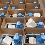 Эффективный насос хладоагента Cp13 для водяной помпы Lathe вспомогательной