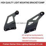 """Support de montage pour barre de lumière à LED de 50 """"(SG208A / SG208B)"""