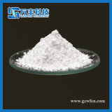 Fluorure de lanthane de la terre rare Laf3 99.9%