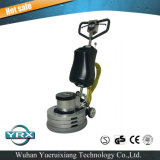 Máquina de limpieza de piso de pulido de limpieza para la venta