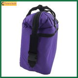Grande sac thermique de sac plus frais isolé par capacité en gros (TP-CB385)