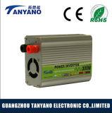 300W 12V fuori dall'invertitore di potere dell'automobile dell'alimentazione elettrica di griglia