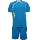 Venta al por mayor 2017 Hombres Sport Wear Gimnasia Fitness Camisetas