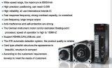 Meet / / En / UL / Sistema Servo Ce ISO cUL estándar AC
