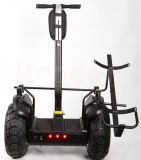 Il Ce ha approvato l'automobile intelligente di golf del veicolo equilibrata auto da 19 pollici