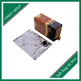Saco do Bib na caixa (FP0200084)