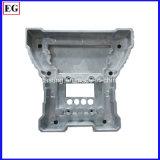 Il fornitore che della pressofusione il supporto di alluminio ad alta pressione la pressofusione