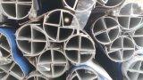 جنوبيّة أمريكا ألومنيوم بثق قطاع جانبيّ لأنّ باب ونافذة (02 [سري])