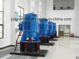 軸流れポンプJsl12-8-130kwのための縦の3-Phase非同期モーターシリーズJsl/Yslスペシャル・イベント
