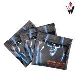 Premier coton de muscle de tueur de démon de coton de Vape d'emballage de vide