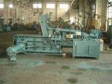 짐짝으로 만들 기계를 묶는 Ye81-120b 금속 패킹